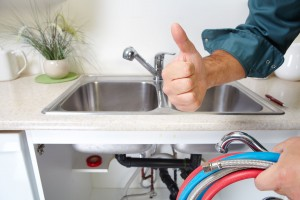 Drain Blockage Solutions Campbelltown